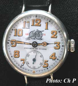 Vacheron constantin Historiques American 1921 Boutique New York Tn_montre_canon75